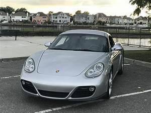 Forum Porsche Cayman : porsche cayman 6spd sport chrono rennlist porsche discussion forums ~ Medecine-chirurgie-esthetiques.com Avis de Voitures