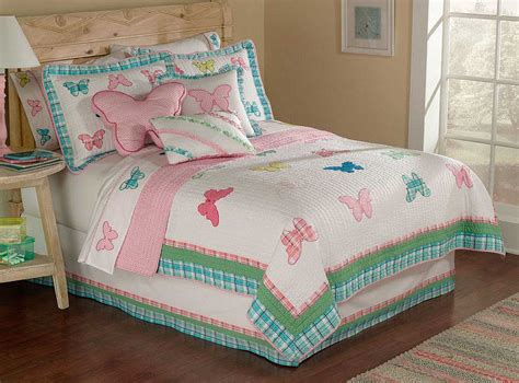 Bedroom Kids Twin Size Bed Sets Little Girl Bed Sheets