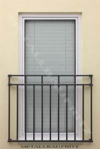Franzosischer balkon 60 01 for Französischer balkon mit anbau im garten