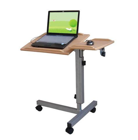 levenger lap desk stand levenger lap desk reviravoltta com