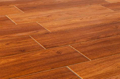 wood grain tile ceramic tile archives flooring in portsmouth nh the bc