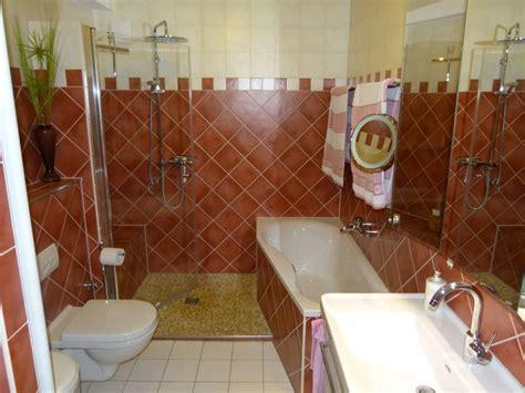 wanne mit dusche bad mit wanne und dusche badgalerie