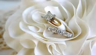 image mariage le mariage les joyaux de l islam