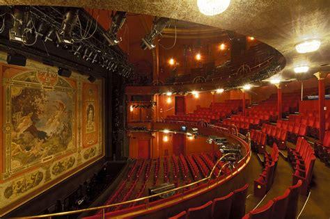 archivmeldung raimund theater musicalfest presse service