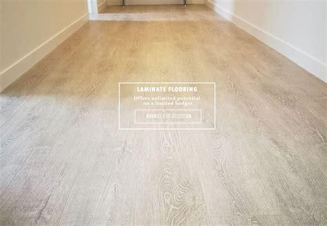 pergo flooring on concrete 28 best pergo flooring on concrete 28 best laminate flooring concrete laminate flooring how