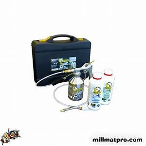 Filtre A Particule Nettoyage : kit safe cleaner fap dpf nettoyage de s curit pour filtres particules mecatechperformance mt406 ~ Medecine-chirurgie-esthetiques.com Avis de Voitures