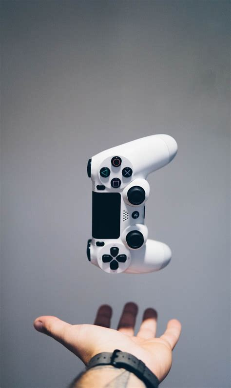 video game designer requirements