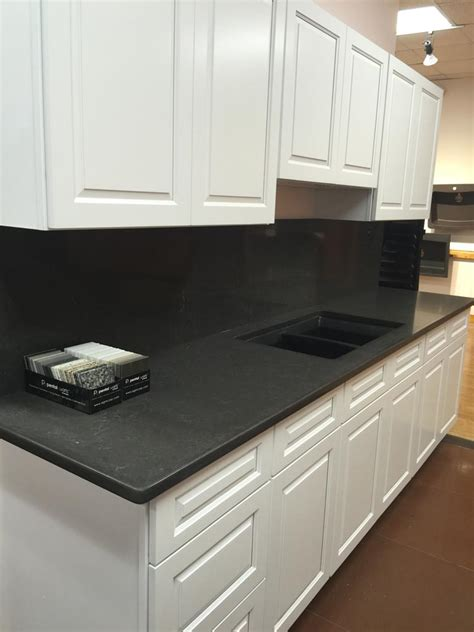 kitchen cabinets wilkes barre pa gramercy white cabinetry depot wilkes barre 8162
