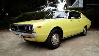 Datsun 240k For Sale by Datsun 240k Shannons Club Tv Episode 78