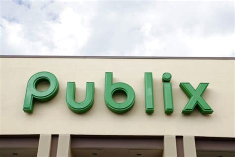 publix check cashing rules  fees fiscal tiger