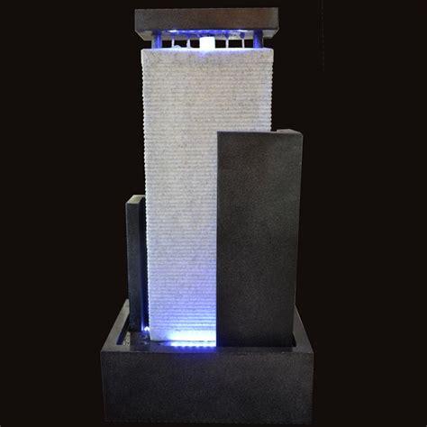 petite pompe pour fontaine d int rieur fabriquer fontaine d intrieur great fontaine interieur