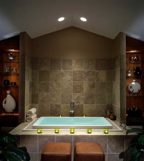 Led Bathroom Lighting Fixtures by 33 Cool Ideas For Led Ceiling Lights And Wall Lighting
