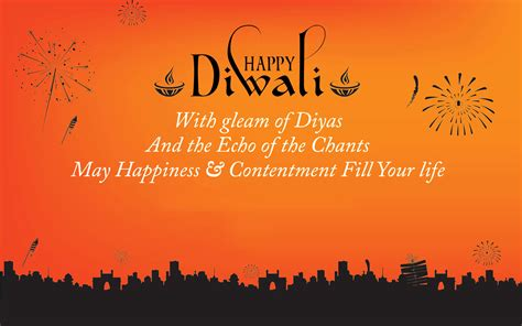 happy diwali hd wallpapers images  diwali wishes  messages
