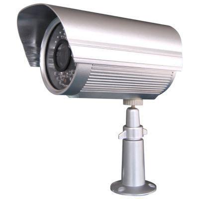 233 ra de surveillance wifi blyss ext 233 rieur castorama