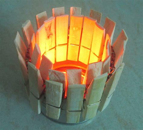 bricolage avec pince a linge en bois tuto bricolage original avec pinces 224 linges en 20 id 233 es cool