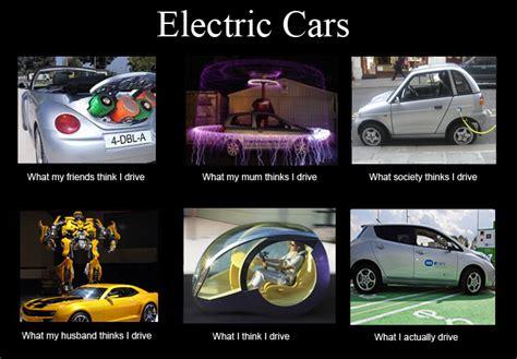 Cars Memes - standard car memes image memes at relatably com