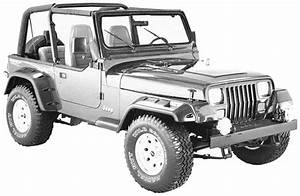 Jeep Cherokee Xj Suspension Parts Diagram  U2022 Wiring Diagram For Free