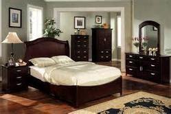 bedroom furniture  ernakulam kerala bedroom furniture