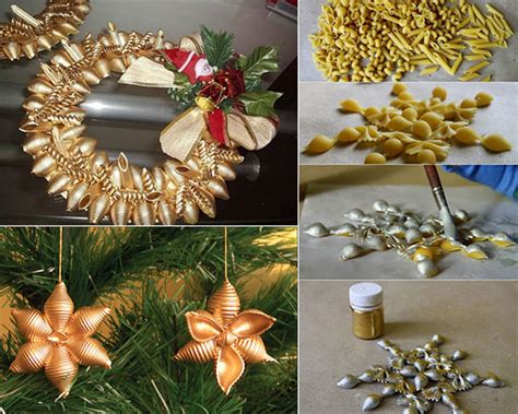creative diy christmas tree ideas design swan