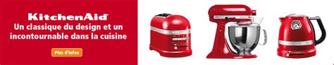 fust cuisine robots de cuisine mixeurs et cie pas cher fust ch