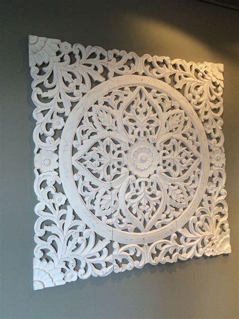 orientalische ornamente holz ornament bild aus holz zu finden bei richhome for t in 2019 m 246 bel landhausstil