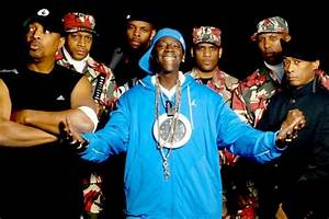 Us Rap Charts Public Enemy Punknews Org