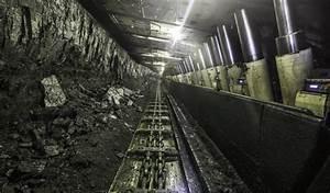 Partnership buys three coal mines, controls bulk of Utah ...