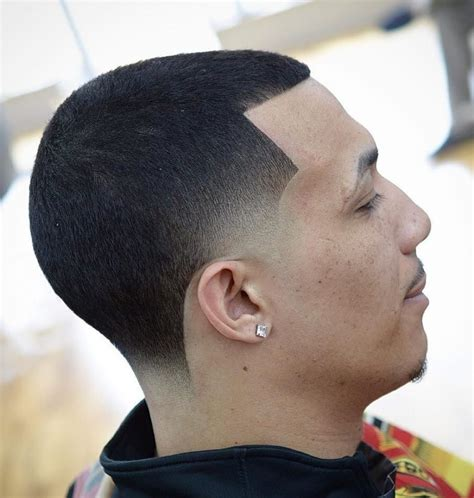 Taper Fade Images   Reverse Search