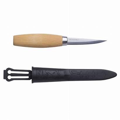 Morakniv Knife Wood Carving Woodcarving Camping Knives