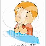 Cartoon Praying Hands With Rosary | 450 x 470 jpeg 26kB