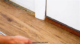everything you need to about lvt flooring hawthorne and
