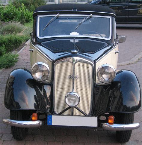hundesitz fürs auto auto related images start 450 weili automotive network