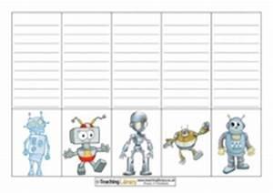 robot writing paper robot writing paper printable robot writing