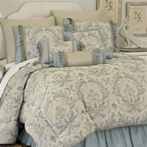 Bedroom Makeovers For Less With Anna's Linens Bedding