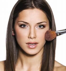Teint De Peau : fond de teint peau mature on aime sa texture ~ Melissatoandfro.com Idées de Décoration