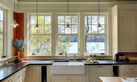 choose  window style     home