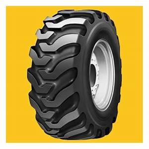 Pneu 18 Pouces : trouver rapidement votre pneu tp pneu chargeuse 18 pouces ~ Farleysfitness.com Idées de Décoration