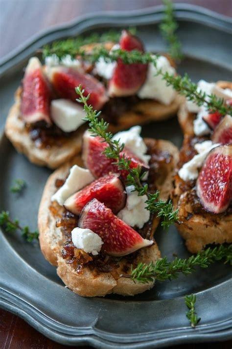 petits plats en chambre les plus délicieuses recettes saines pour votre menu
