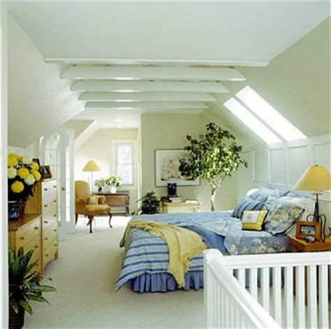 images  finished attic space  pinterest   house attic remodel  storage
