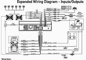 Crossover Wiring Diagram Car Audio  With Images