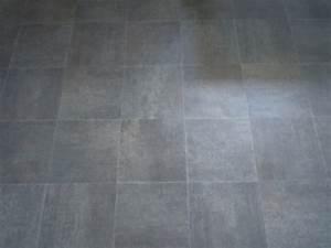 Revêtement De Sol Lino : manuel perez depuis 1978 la r novation de qualit lino ~ Premium-room.com Idées de Décoration
