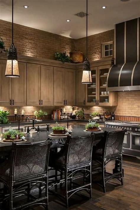 boston kitchen design 1766 best kitchen design ideas images on 1766