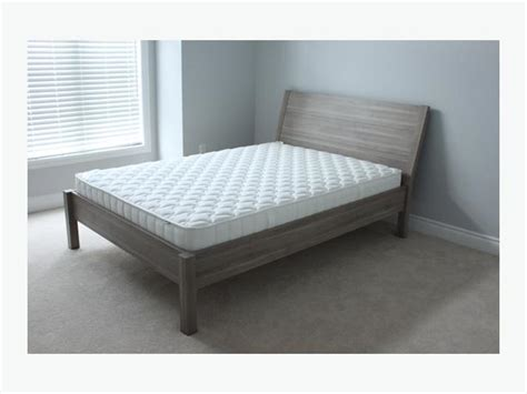 nyvoll bed frame household liquidation moving sale zurich wipkingen