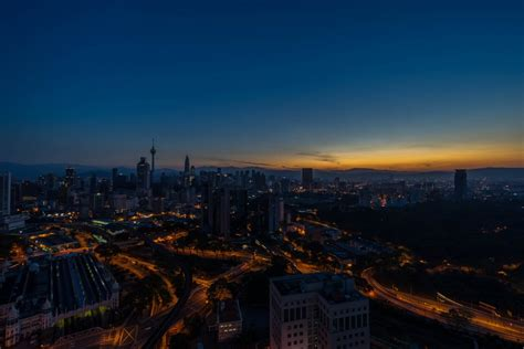 kuala lumpur beautiful hd wallpapers  hd wallpapers