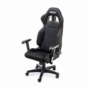 Siege Bureau Ikea : fauteuil de bureau pas cher ikea ~ Preciouscoupons.com Idées de Décoration