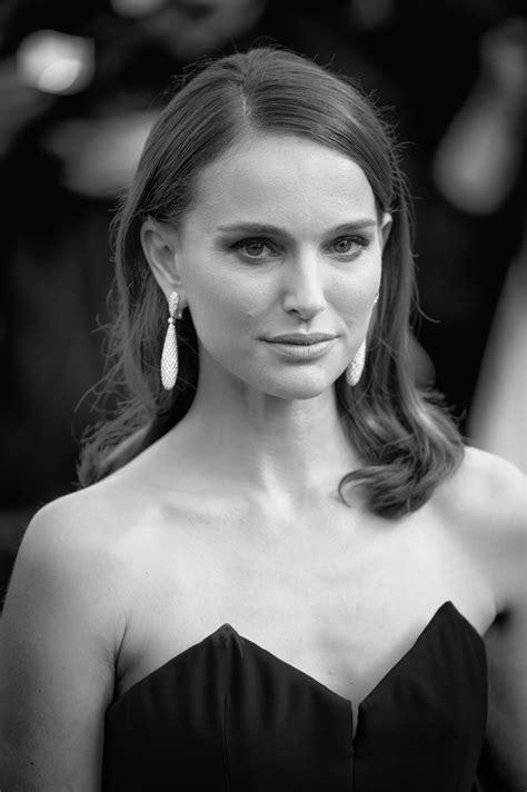 Feminist Natalie Portman Movies That Every Fan Needs