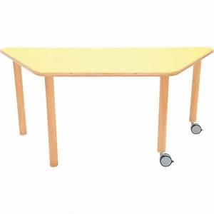 Tischbeine 40 Cm : mytibo flexi runde tischbeine 2 2 stck f r tischh he ~ Watch28wear.com Haus und Dekorationen