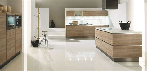 cuisine bois contemporaine awesome cuisine contemporaine bois contemporary design