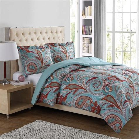 oversized king comforters the most contemporary oversized king comforter sets