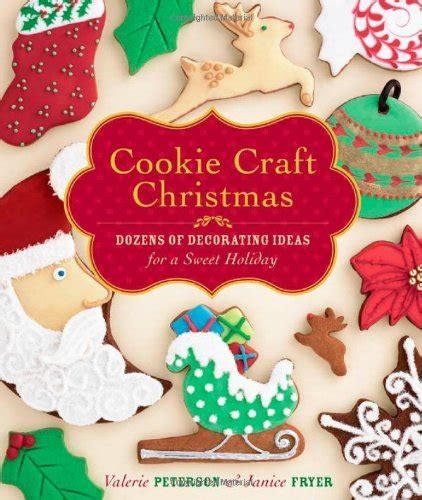 christmas holiday decorating ideas christmas holiday